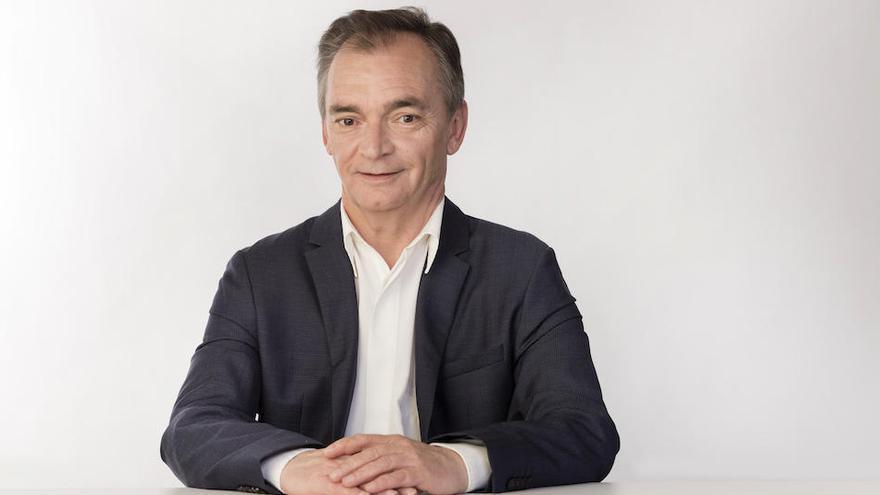 Was der neue Rathauschef in Andratx von den deutschen Investitionen hält