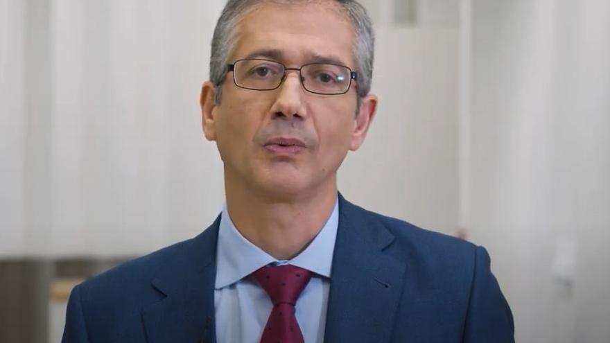 El Banco de España dice que la segunda ola pone en peligro la recuperación y retrasa a 2023 los niveles preCovid