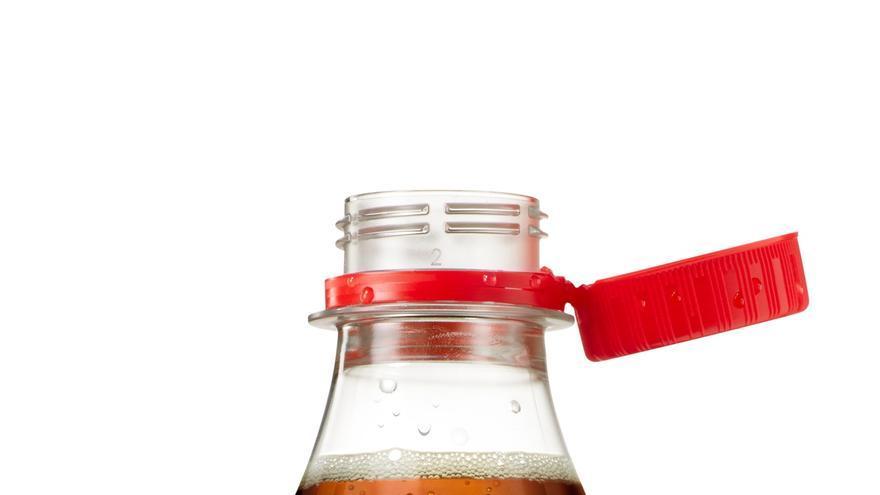 Coca-Cola se consolida como la marca más elegida en Baleares