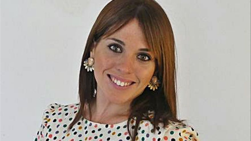 Jordi Évole ficha a la mallorquina Victòria Morell para su programa en La Sexta