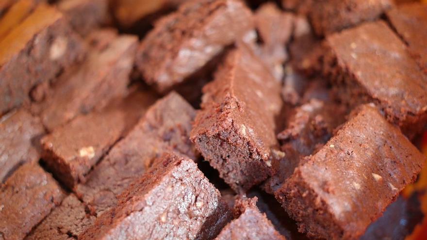 Mercadona lanza su versión de uno de los dulces más típicos en Estados Unidos