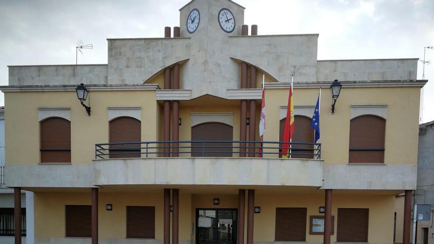 El Ayuntamiento de Fuentelapeña revoca el acuerdo sobre el proyecto del Museo de Hormigas