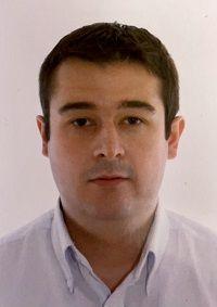 Enrique Bataller Sánchez