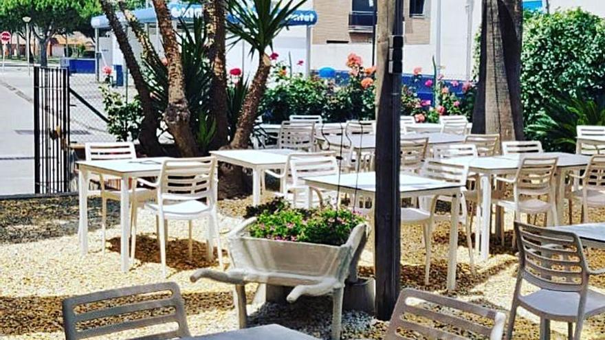 Restaurant Ca la Teresa, el referent culinari de Sant Pere Pescador