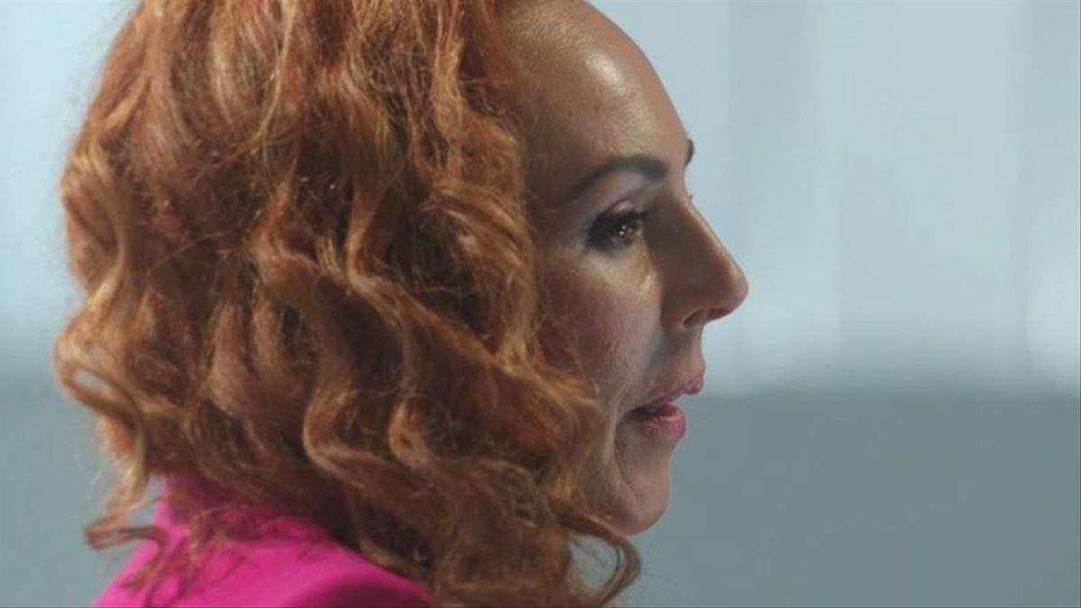 Los seguidores del documental se polarizan y cuestionan la verdad de Rocío Carrasco