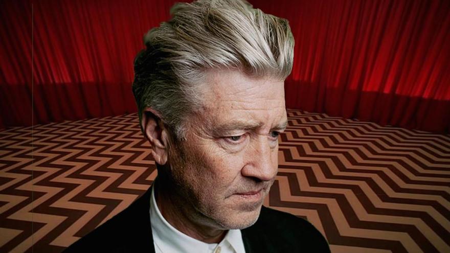 David Lynch se une a SingularDTV para producir el remake 'The Happy Worker'