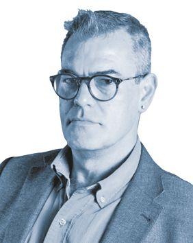 Jorge Fauró