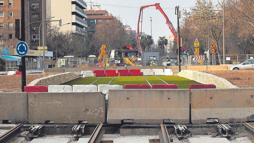 Encuentros digitales Levante-EMV: Infraestructuras sociales en la Comunitat Valenciana