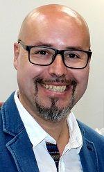 José Antonio Ariza