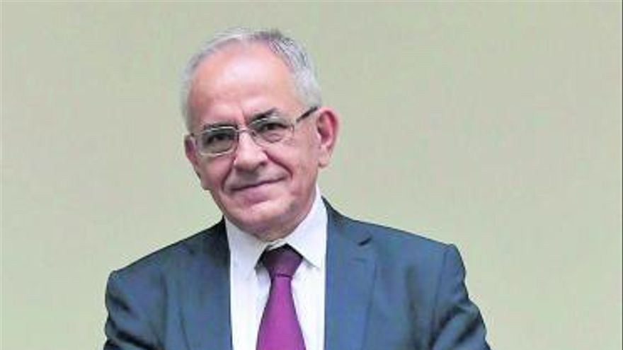 El Comisionado de Transparencia de Canarias obtiene el Accésit del Premio Nacional de Innovación Pública 2020