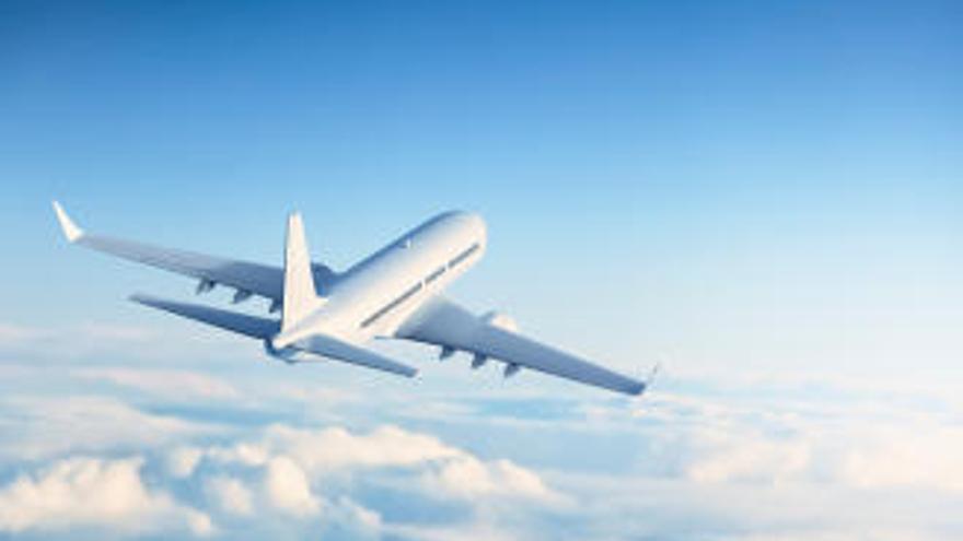 La aerolína One Airways se establece en Canarias y prevé crear 60 empleos
