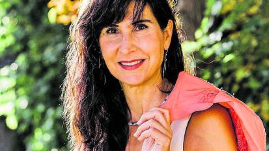 Elena Sada: «Marcial Maciel nos convencía del privilegio de servirle con sexo»