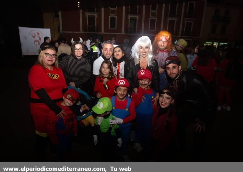 Carnaval de Vila-real 2020