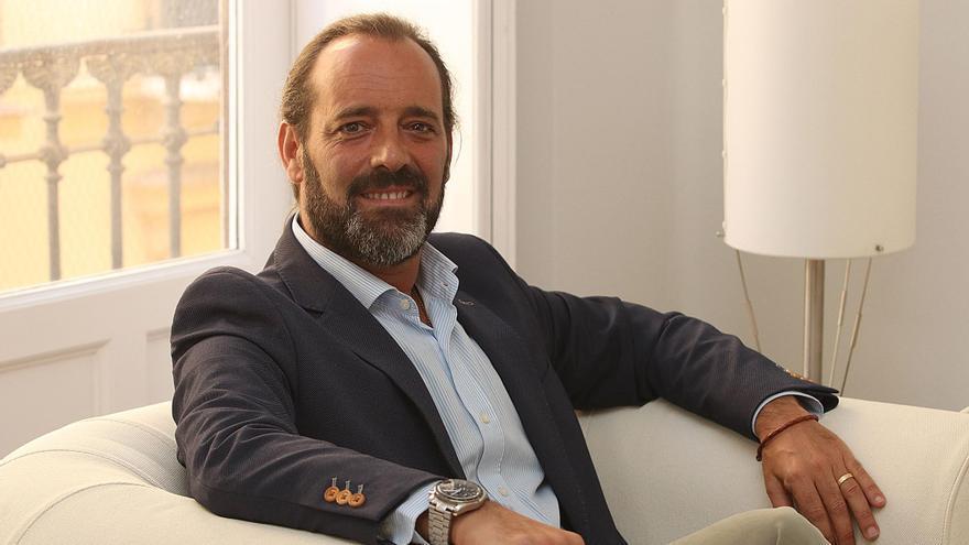 Juan Cassá se alía con Por Mi Pueblo