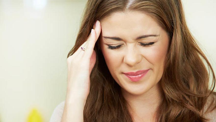 Remedios naturales para quitar el dolor de cabeza de forma rápida