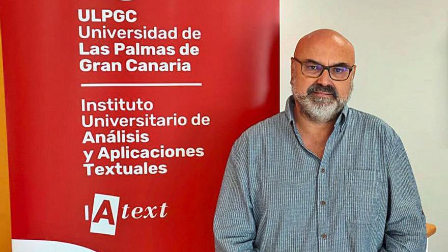 Gregorio Rodríguez hace un recorrido por la historia de las frases célebres