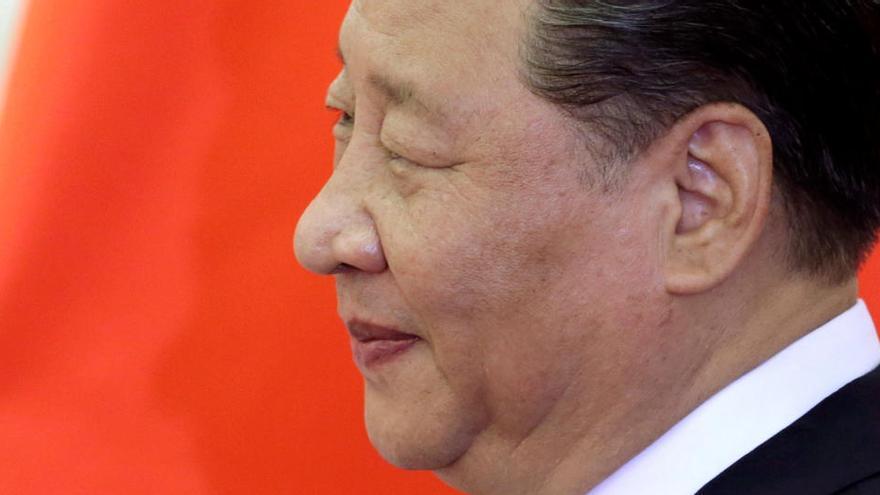 China promete ayuda para lograr vacunas asequibles