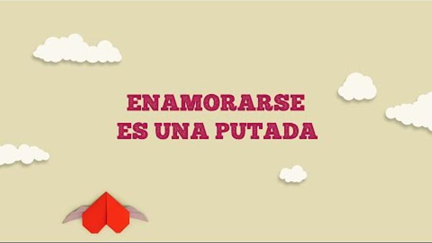 'Zaragoza, Ciudad de Frontera' avanza en la creación de la primera serie maña