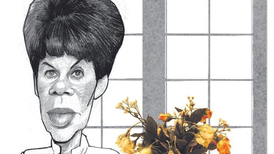 Introspección y observación, por Anita Brookner