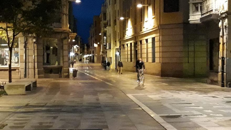 El tiempo en Zamora: la provincia entra en alerta por la llegada de una ciclogénesis explosiva