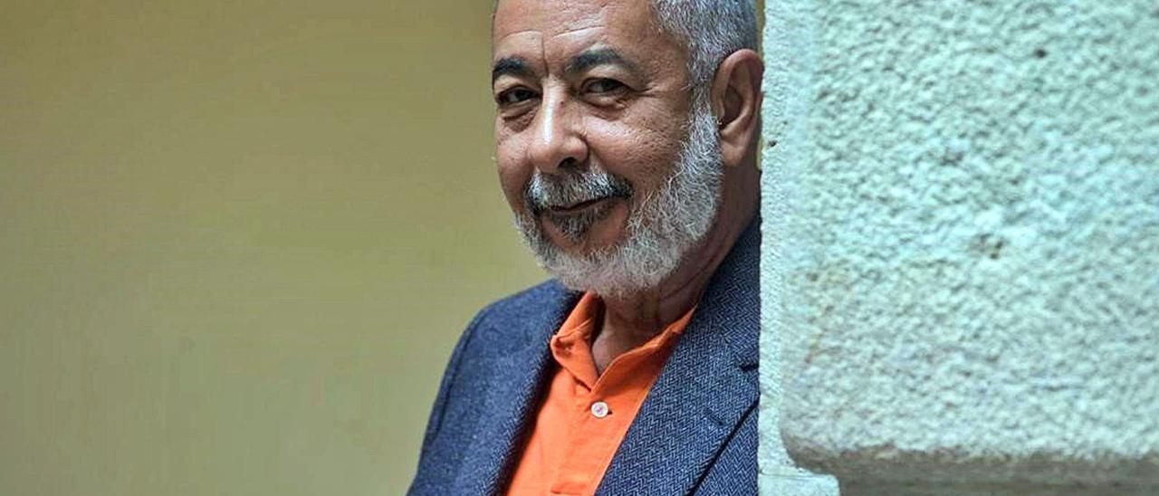 La novela del exilio cubano