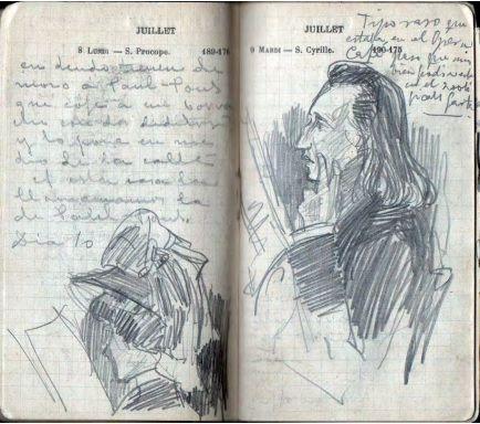 Cuaderno de los hermanos de Palacios de su viaje por Europa 1907 (2).jpg
