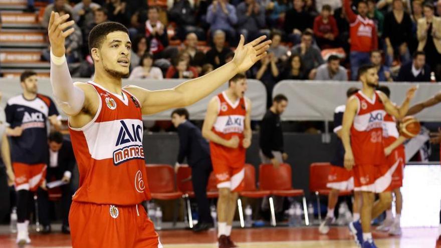L'ACB es continuarà veient a Movistar + almenys durant                    tres temporades més