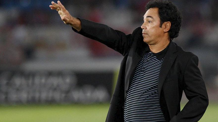 """Hugo Sánchez: """"No confío en el cuerpo técnico de la selección mexicana"""""""