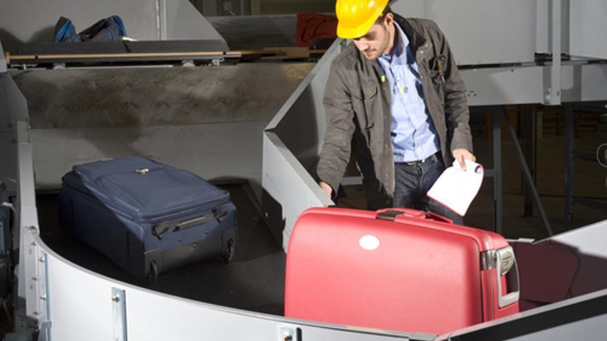Se buscan en Alicante electromecánicos para trabajar en aeropuertos de Israel