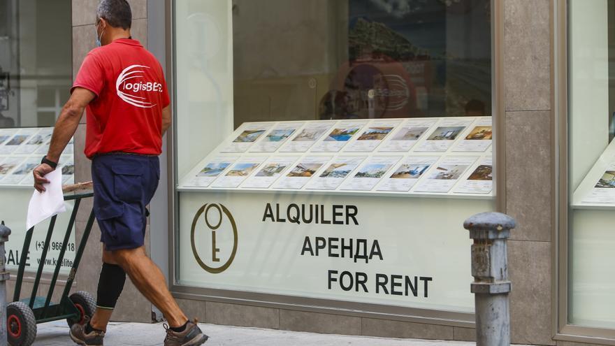El Supremo corrige a Hacienda y le obliga a aplicar mayores deducciones en el alquiler de inmuebles heredados