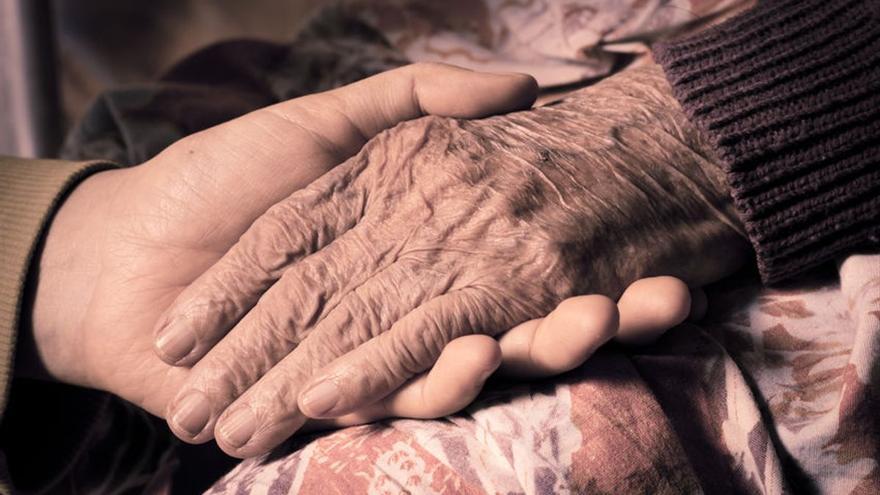 La ley de eutanasia, en siete claves