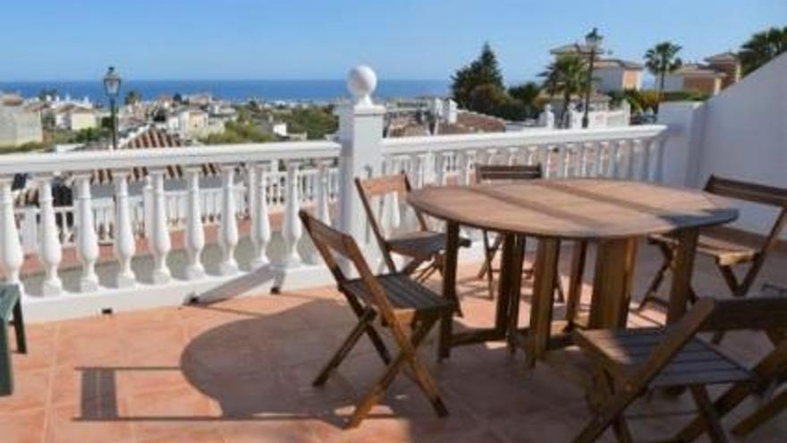 Oportunidades para comprar casa en la Costa del Sol