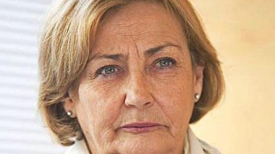 """Monteserín: """"Las cuentas del Estado cumplen con Avilés"""""""