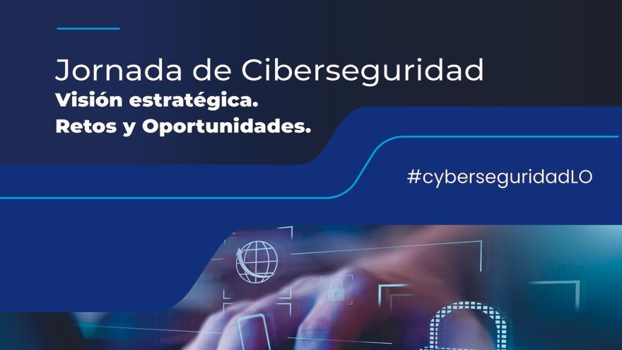Jornada de Ciberseguridad