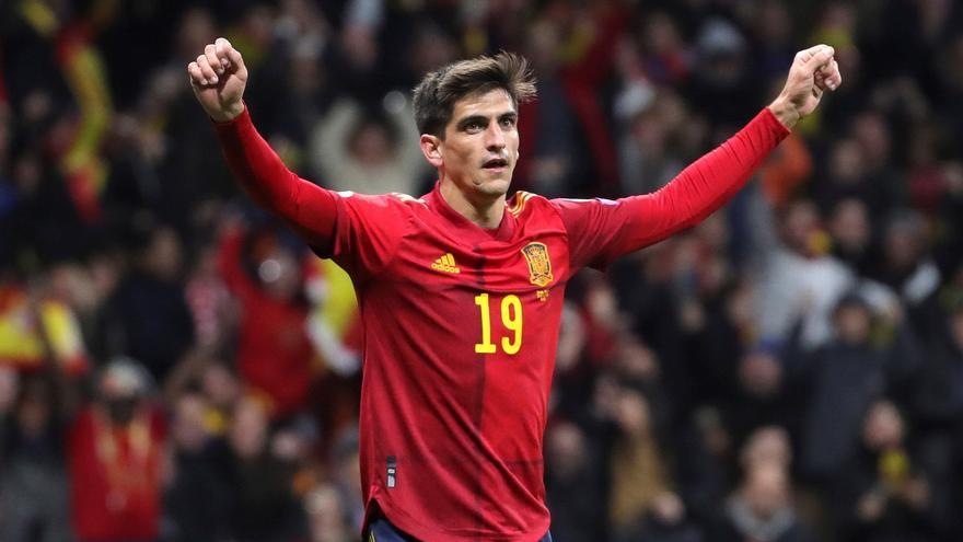 Lista de España para la Eurocopa 2021: convocatoria y alineación probable