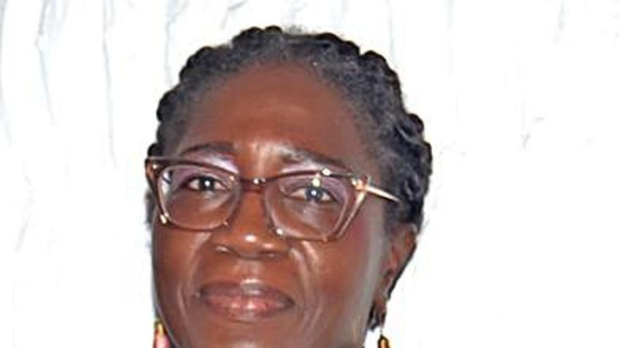 Premiada una científica marfileña por luchar contra el tráfico de medicinas