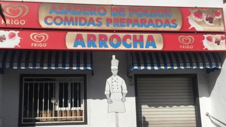 Tres menores ingresados y ya 30 afectados por el brote de salmonella en Lanzarote