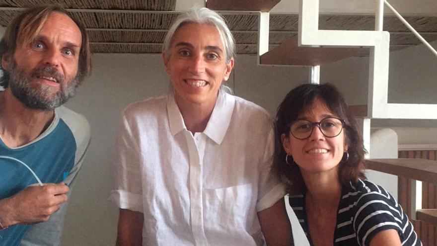La revista 'Niu' neix a l'Empordà com una aposta per la cultura conscient i reflexiva