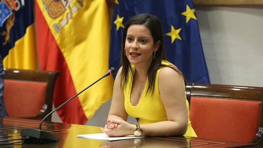 Canarias exige al Estado un plan de rescate del turismo