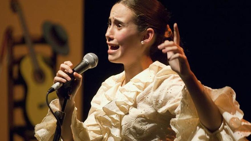 'Matinales Flamencas' duplica este año el número de participantes