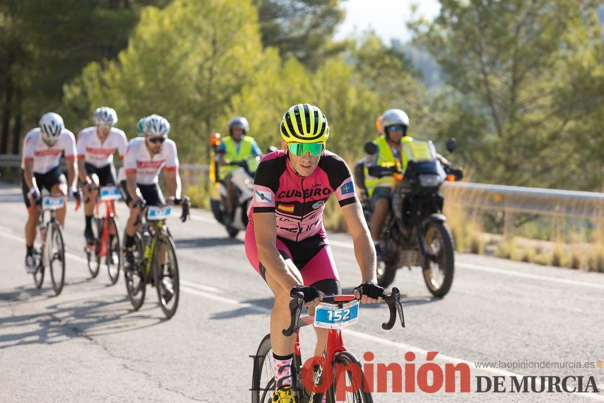 Ciclista_Moratalla148.jpg