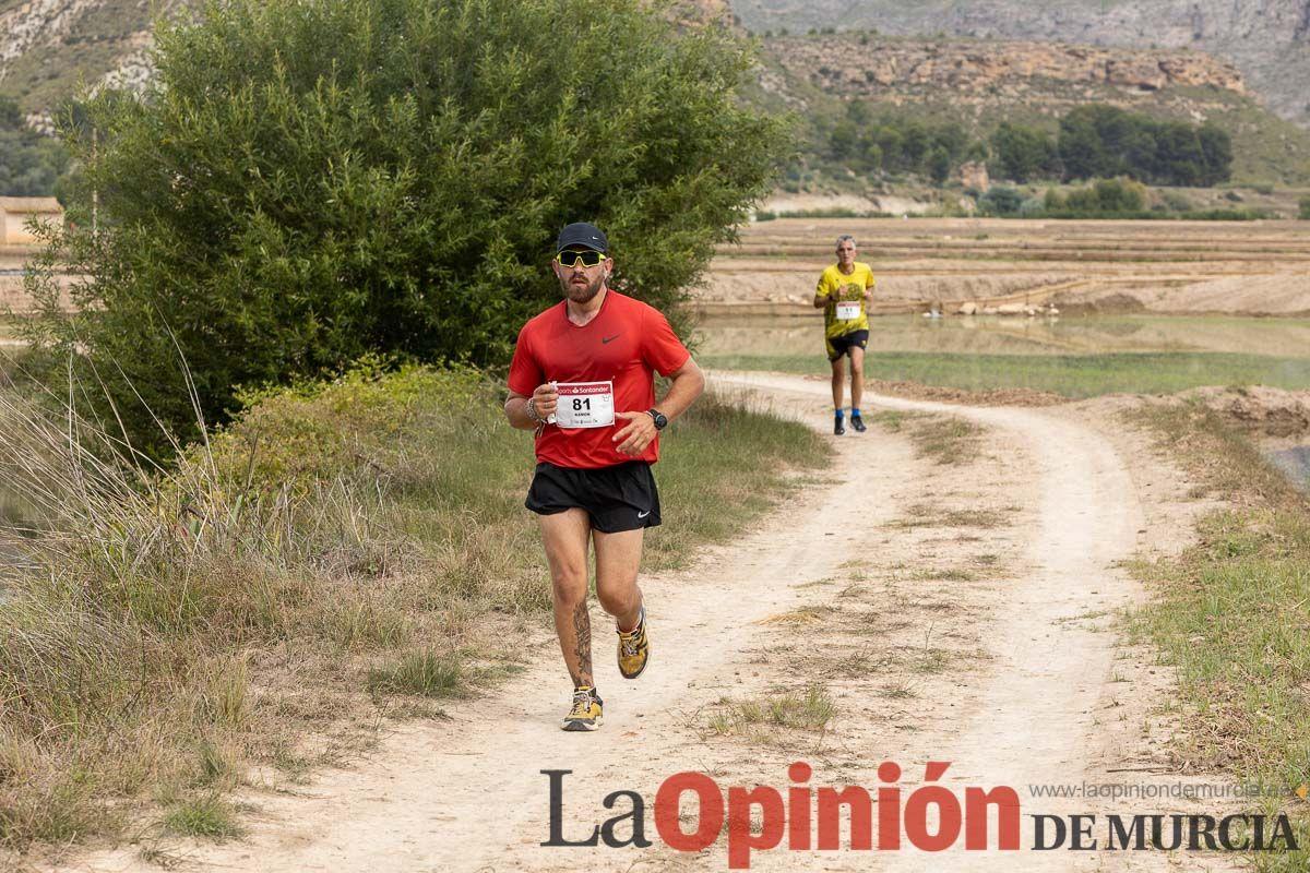 CarreraCalasparraArrozales_Carrera092.jpg
