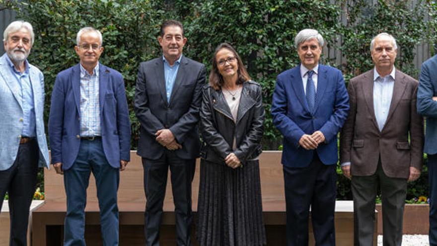 El Comitè Científic Consultiu de Mercadona: guardians de la seguretat alimentària