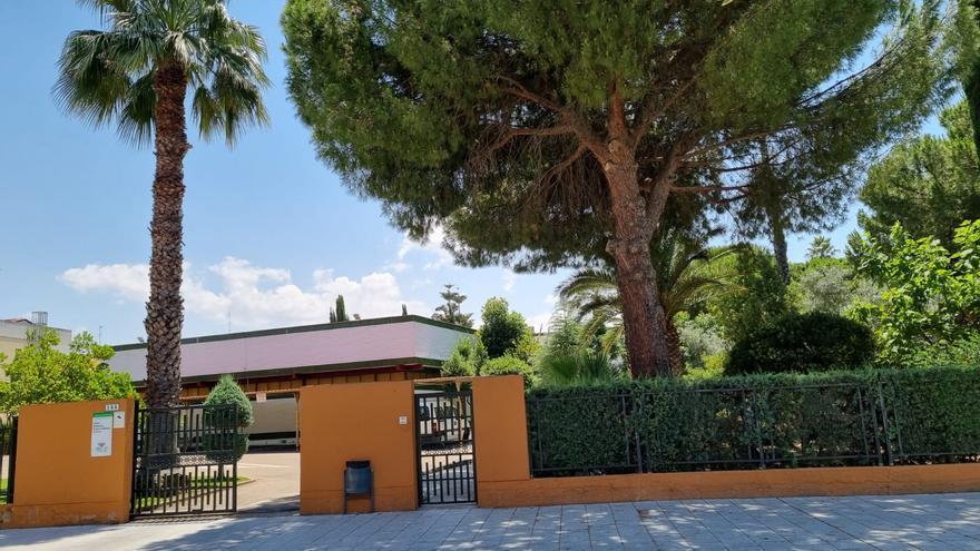 Invertirán en reformar la residencia Alonso de Mendoza de Don Benito 852.619 euros