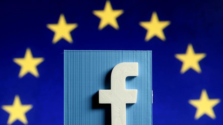 La justicia europea falla contra Facebook y confirma el poder nacional sobre protección de datos