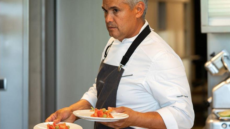 El restaurante de Formentera Can Carlitos cierra 10 días por un brote de covid