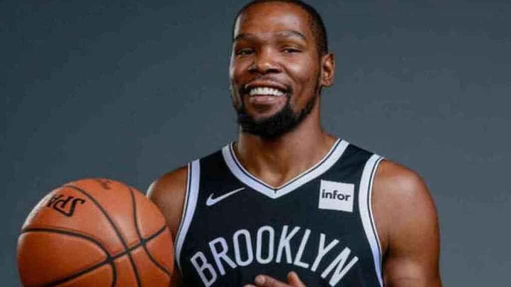 4 Kevin Durant.jpg