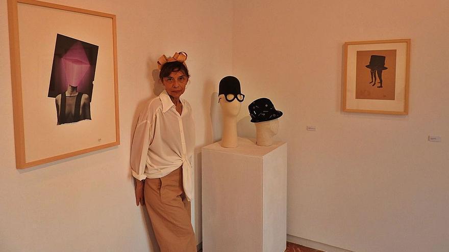 Loureda vuelve a Formentera con 'El encuentro inevitable'