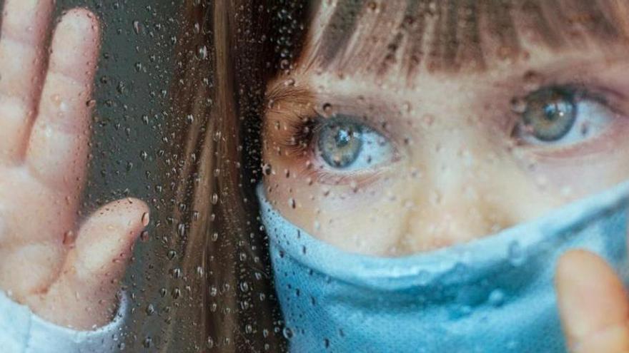 Coronavirus y humedad: en el término medio está la virtud