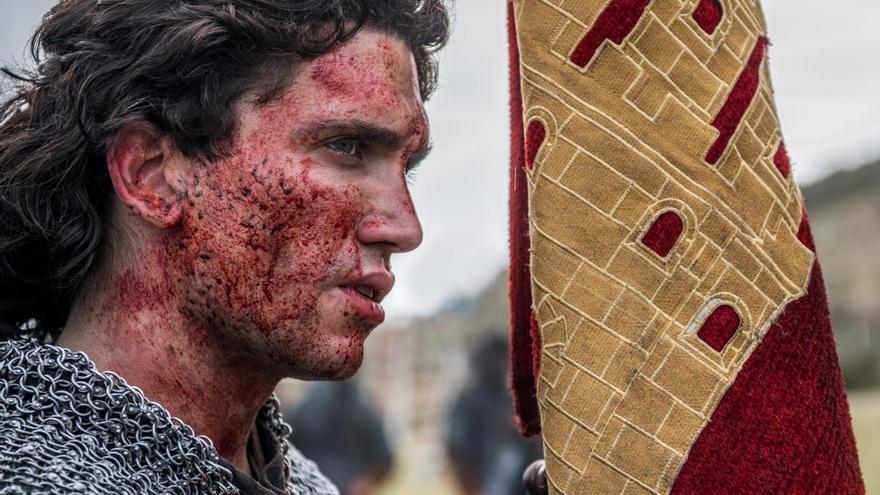 'El Cid', la historia detrás de la leyenda